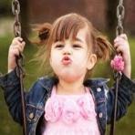 Как определить навыки ребенка по возрастам?