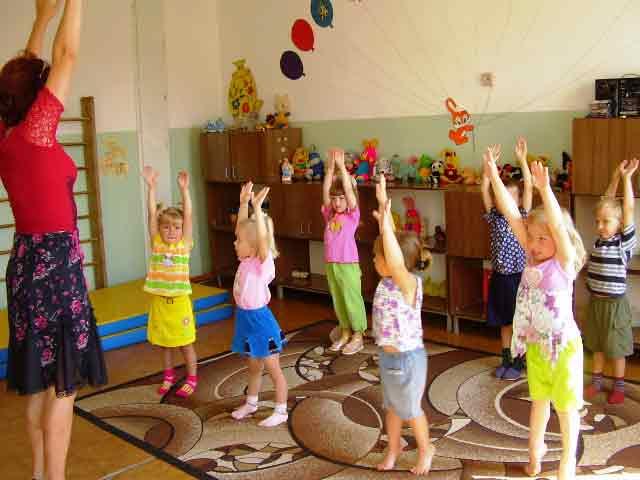 один ипотека для воспитателей детских садов санкт-петербурга люди мечтали